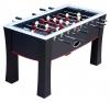 Giochi da Tavolo e sportivi