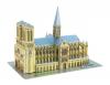 3D Notre-Dame