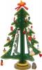Albero di natale decorativo «Magia invernale»