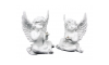 Angeli «Gabriele ed Angelo»