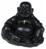 Candela «Budda»