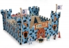 Castello «Ritter Rost»
