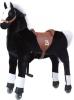 Cavallo «Tuono»