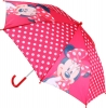 Ombrello Disney «Minnie Mouse»