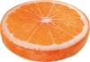 Pouf Arancia