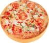 Pouf Pizza