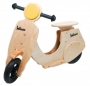 Scooter «Wespe»
