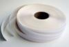 Velcro adesivo, bobina intera da 25 metri